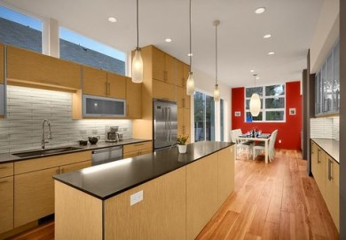 Discount Kitchen Cabinets San Francisco Bay Area