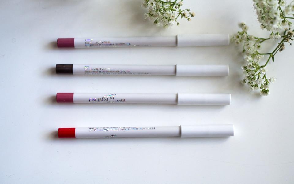 colourpop_lippie_pencil_bound_wet_lumiere_clique