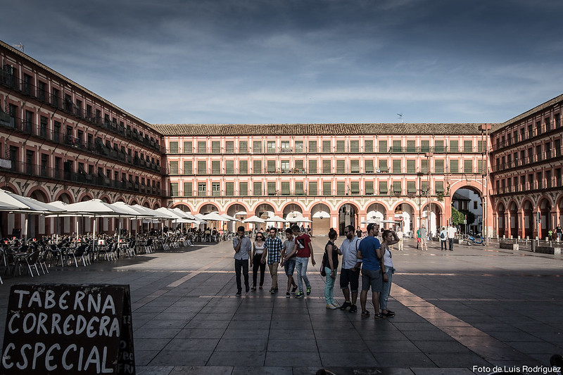 Postales de Córdoba-29