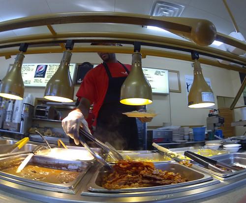 OJ's Diner-003