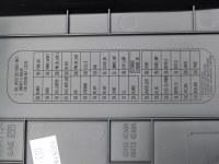 2010 Nissan Rogue Fuse Box Location 2002 Nissan Altima ...
