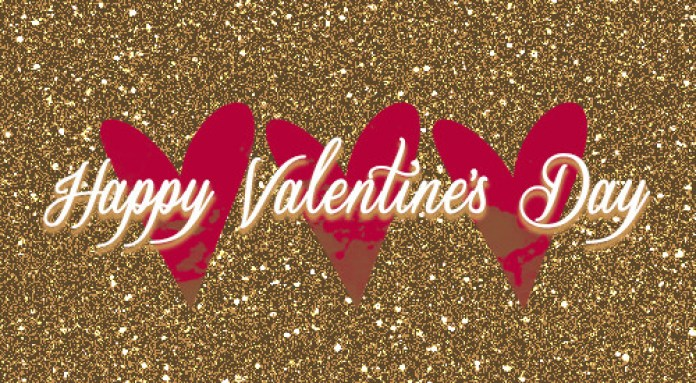 happy valentines day images download 2019