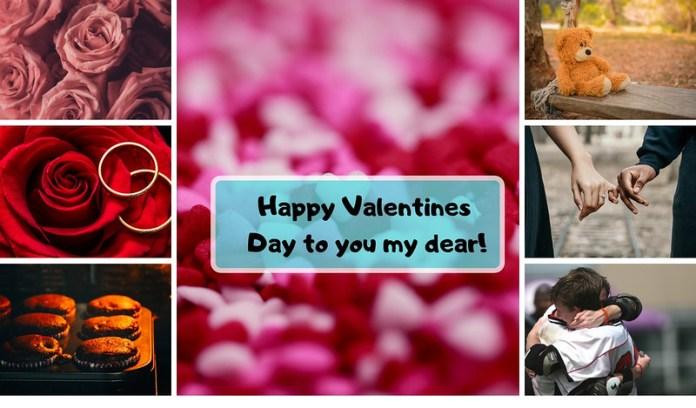 valentine week 2019 7th to 14th feb