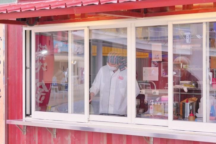 32257977257 5cf81b4eef c - 三井築地銀だこ章魚燒:現點現烤最推照燒蛋沙拉章魚燒好吃 東京最愛章魚燒海外第一家分店!