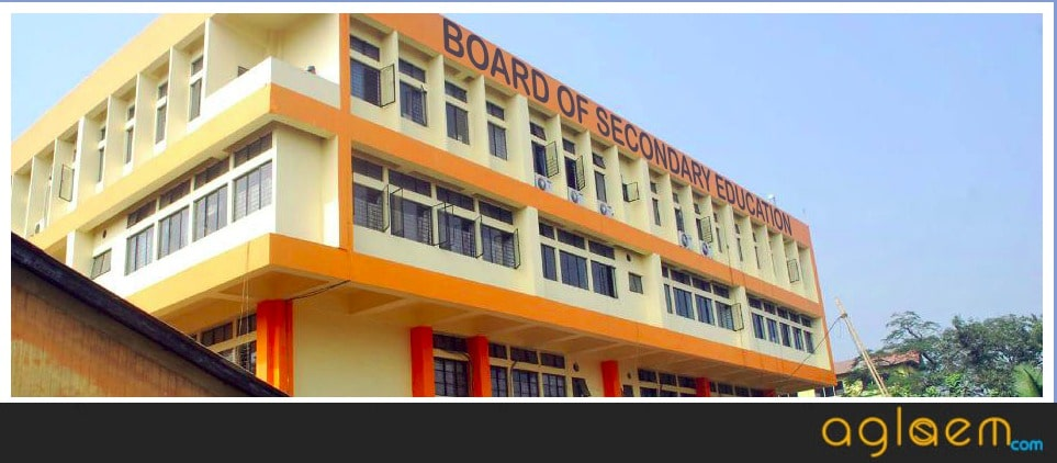 Assam Board- Time Table, Admit Card, Result