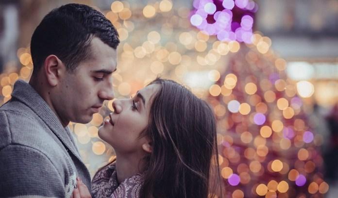 valentine day 2019 list flirt