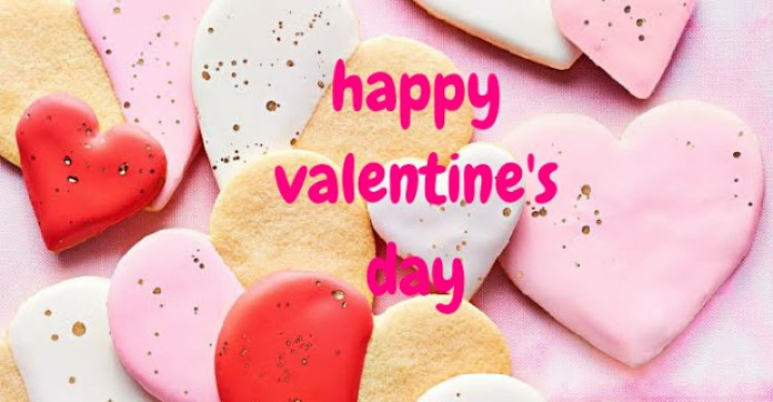 happy valentines day images 2019