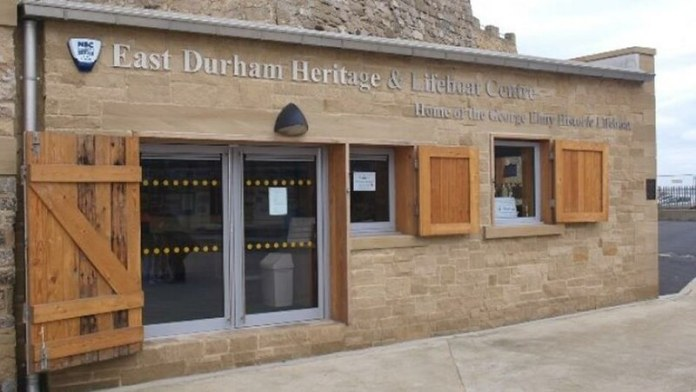 best places to visit in Durham