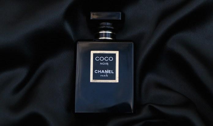 perfume day 2019