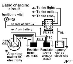 Ricky Stator Wiring Diagram : 27 Wiring Diagram Images