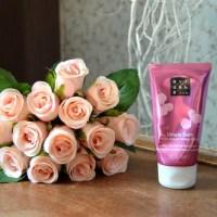 Beauty : Hand creams