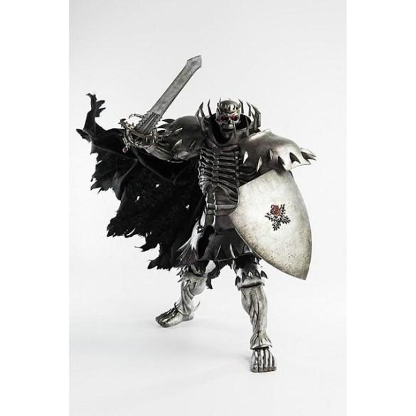 berserk-16-scale-prepainted-pvc-figure-skull-knight-491555.7