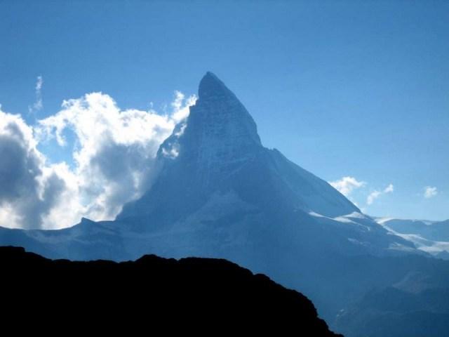 IMG_0194_Zermatt