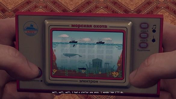 KURSK_Gamescom_2
