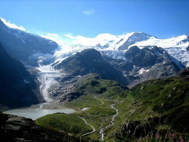 IMG_0144_Zermatt