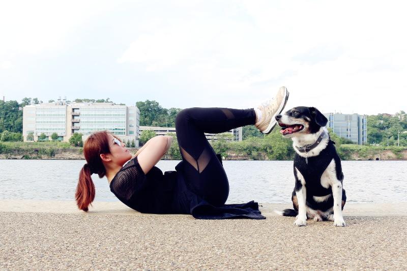 active-wear-workout-vionic-shoes-louis-beagle-12