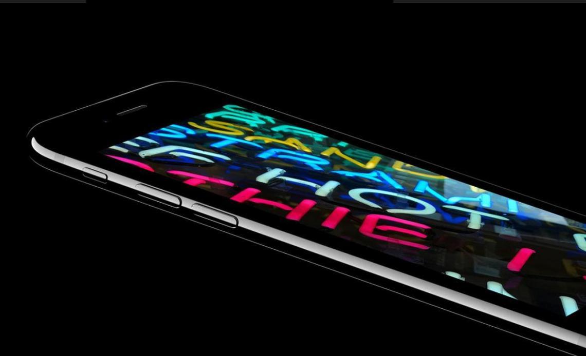 iPhone-7-Plus-pantalla
