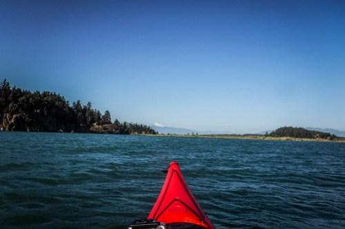 La Conner Kayaking-24