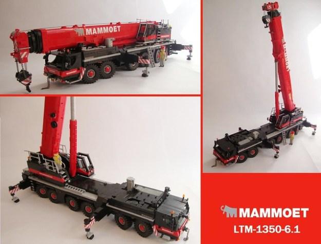 Liebherr LTM 1350-6.1 (2)