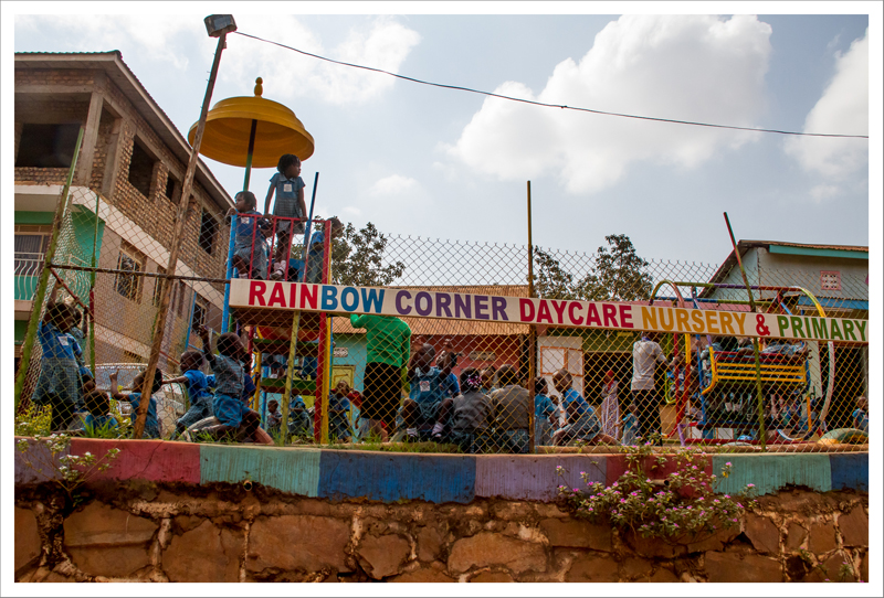 Kampala y Entebbe-14