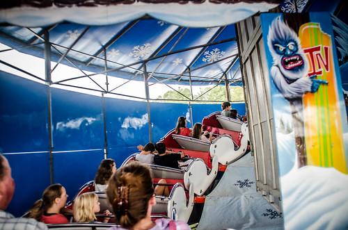 Western North Carolina Mountain Fair-141