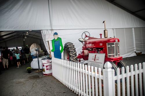 Western North Carolina Mountain Fair-168