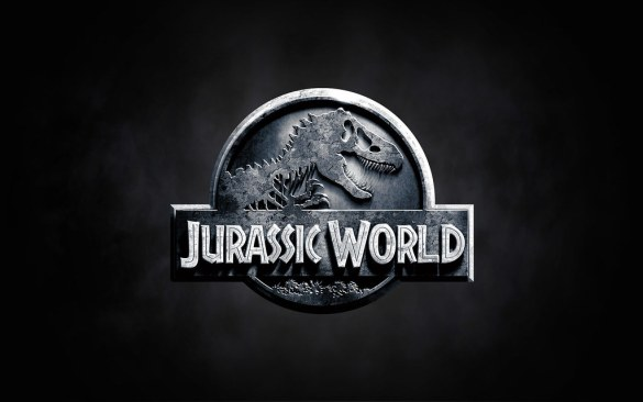 jurassic-world-2015-dinosaurs-iphone