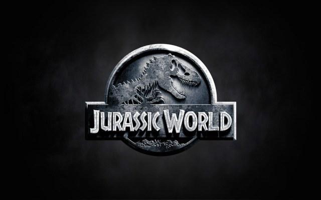 jurassic-world-2015-dinosaurs-iphone