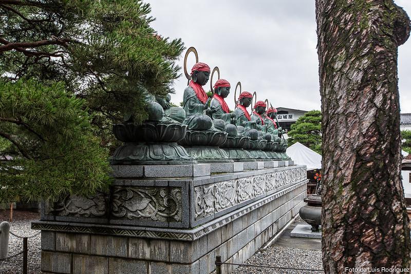 Templo-Zenkoji-50