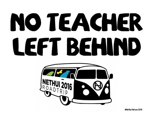 #NetHui Roadtrip: If this grabs your attention, please