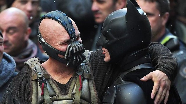 Tom Hardy bane-dark-knight-rises