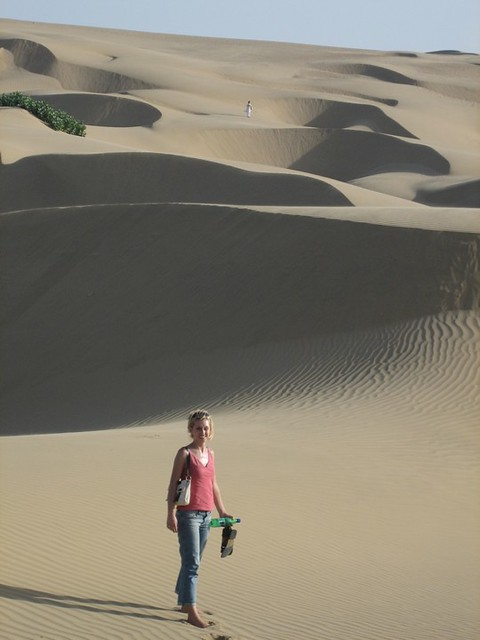 Dunes_10