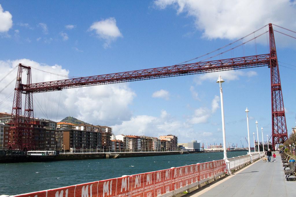 Puente de Vizcaya 20160430-_MG_5582