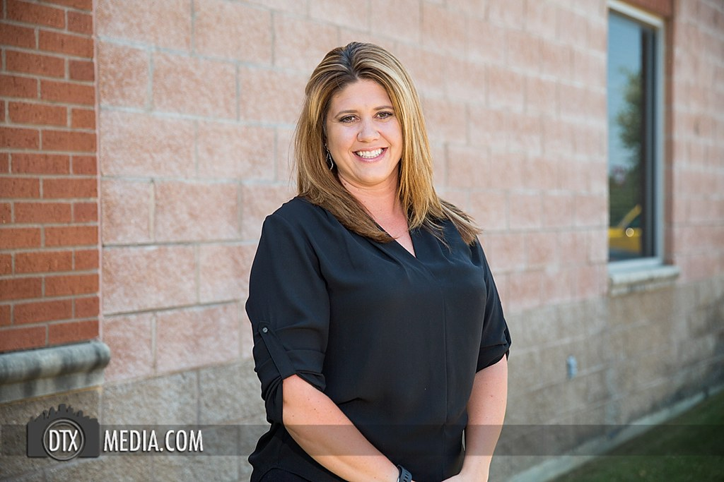 dallas_headshot_photographer_0005