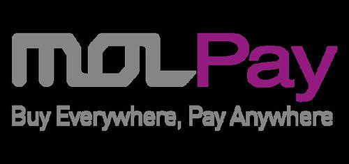 MOLPAY-Logo-Vector-720x340