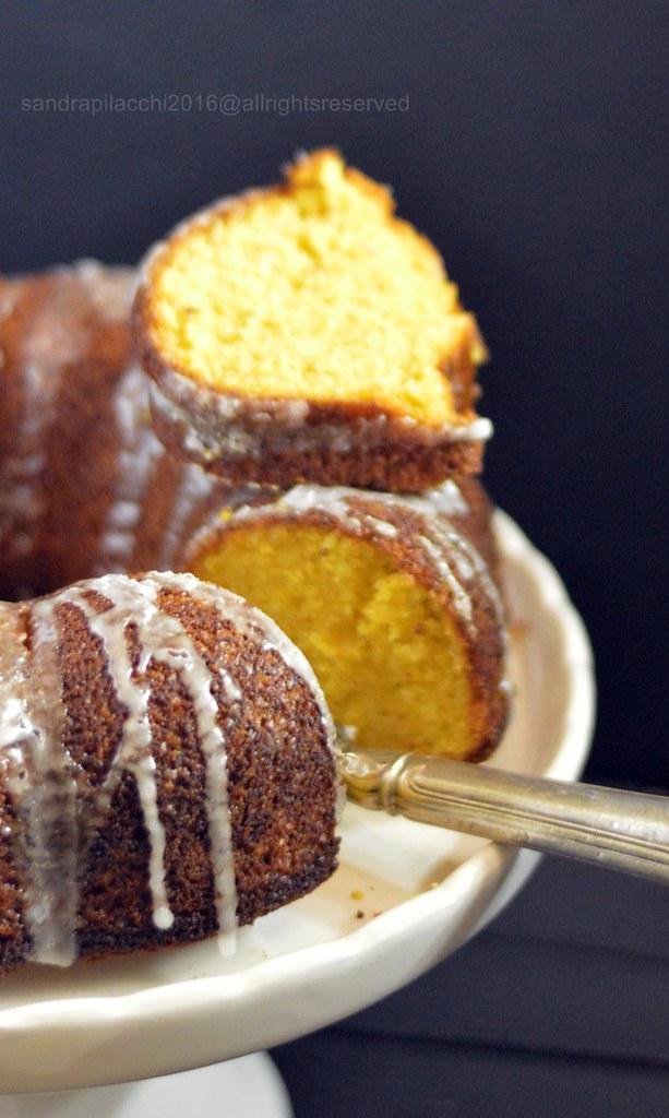 carrote cake DSC_5796
