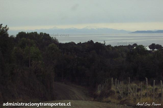 Caminos de Chiloé