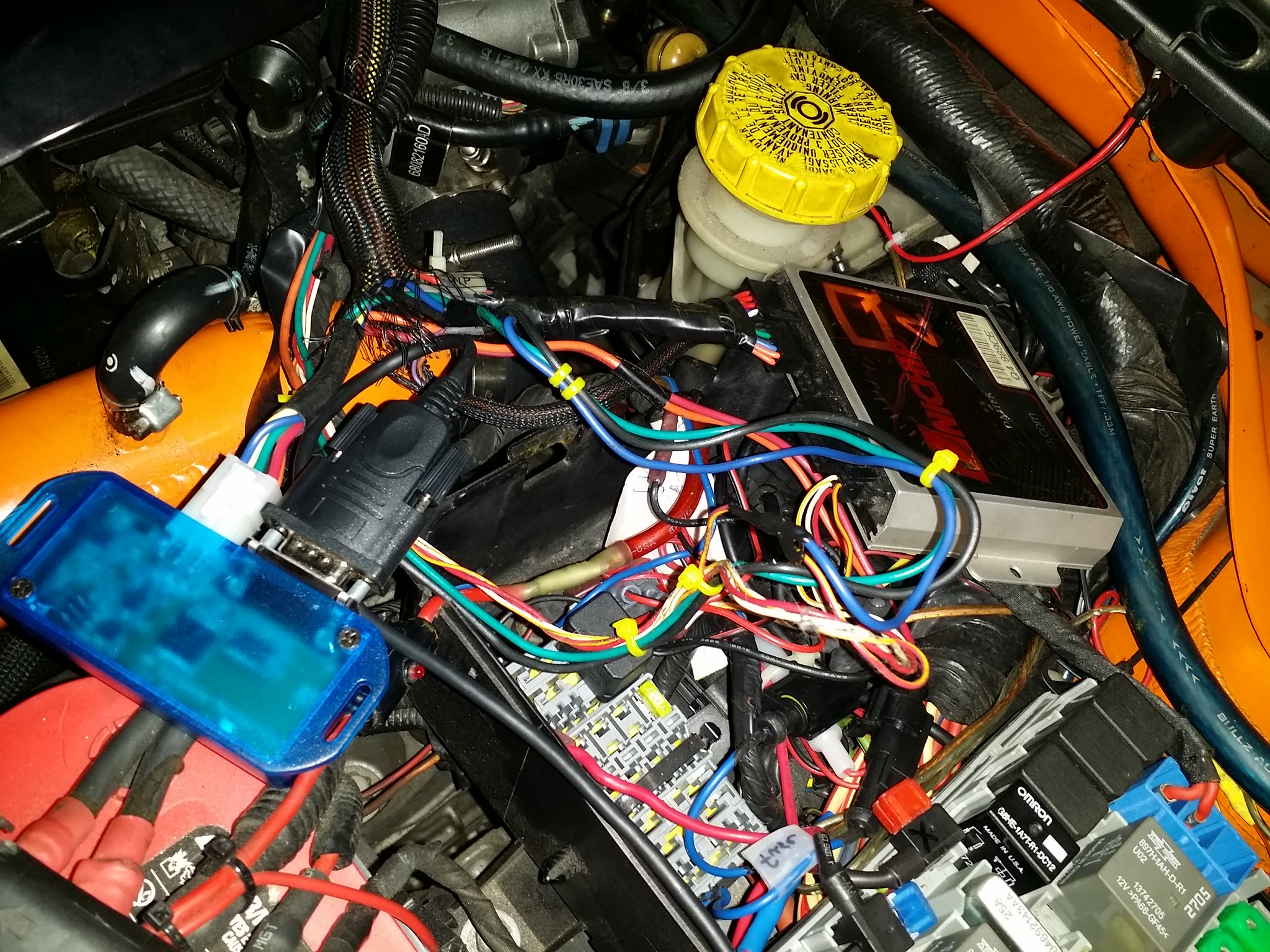 30363414281_18178c7120_k?resize\=474%2C356\&ssl\=1 wiring on dodge underhood fuse box underside view 2000 dodge ram  at alyssarenee.co