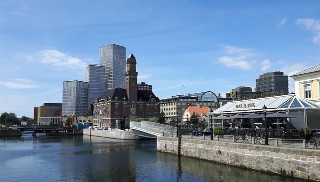 Malmö (1)