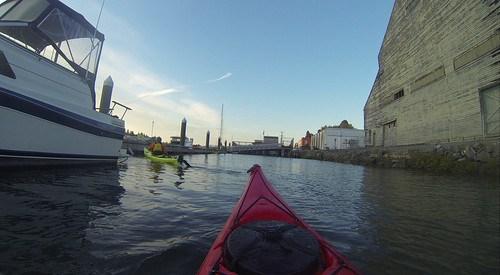 La Conner Kayaking-045
