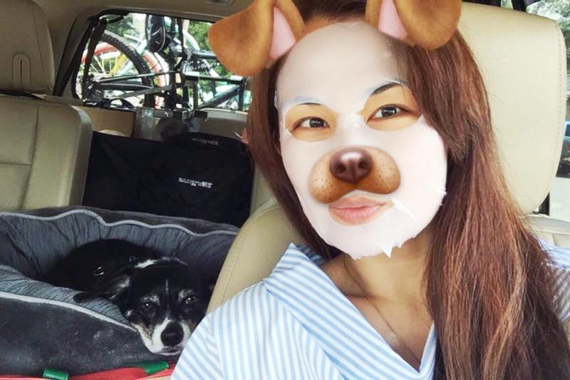 when-masks-facial-car-dog-4