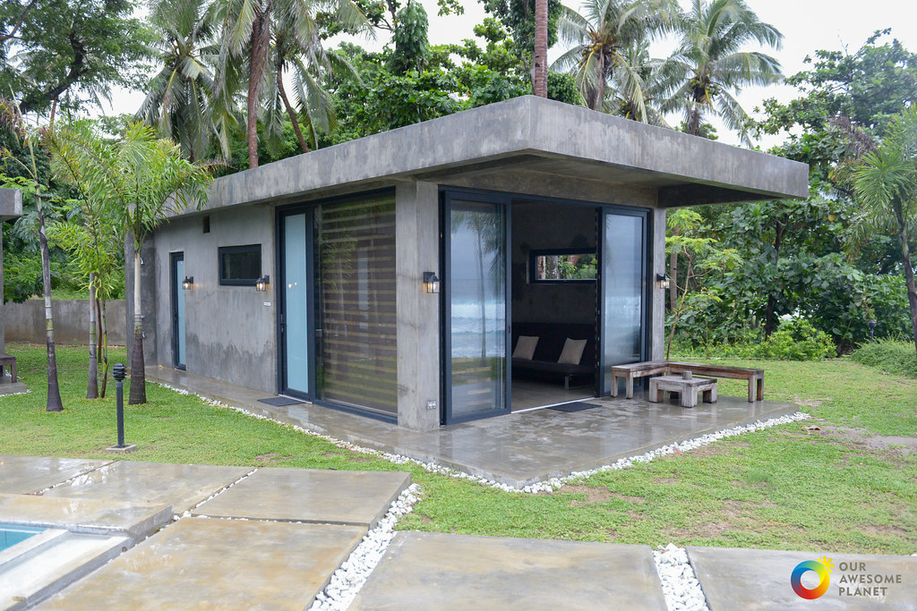 Veue cabins