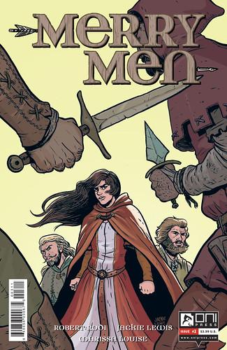 29510330321_86b1112f1a ComicList Preview: MERRY MEN #3