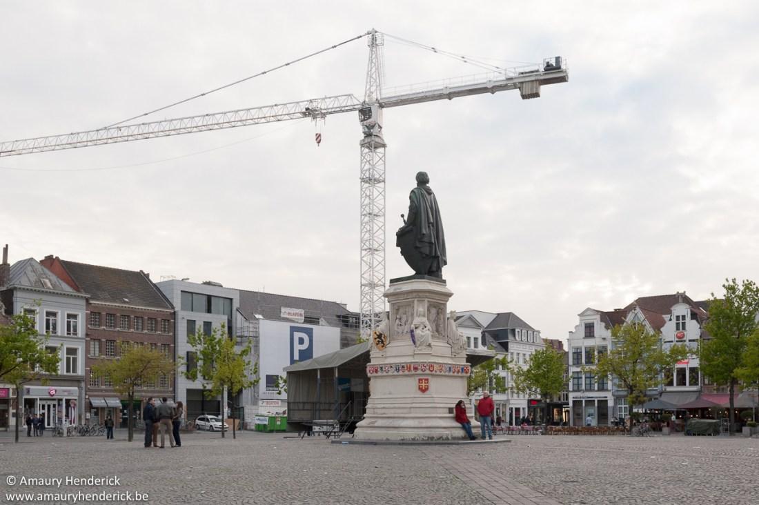 ADH Binnenstad 2015-05-01 012.jpg