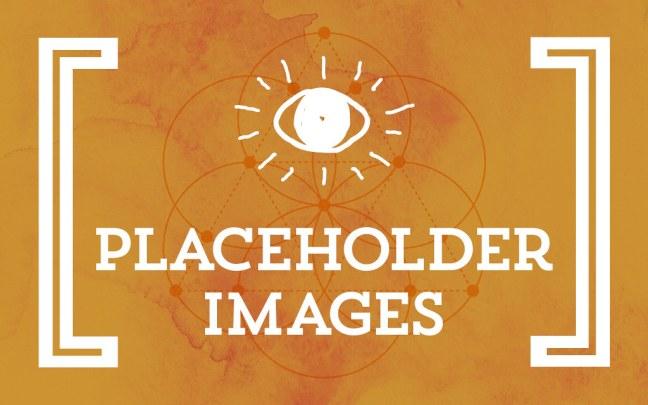 sapjil-placeholder-images