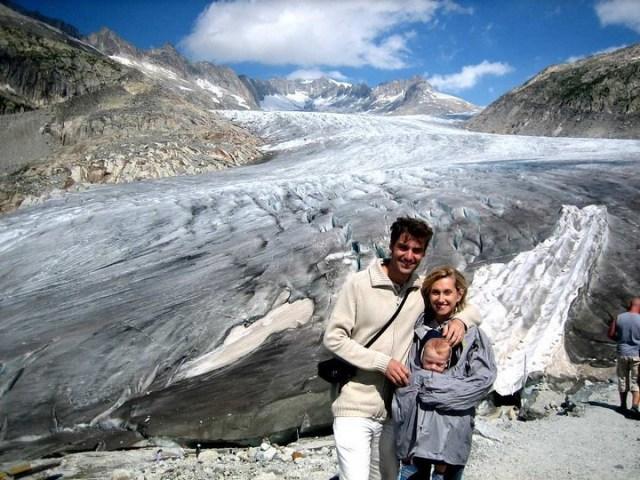 IMG_0150_Zermatt