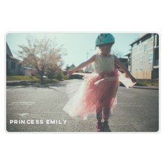 personalized placemats kids placemats