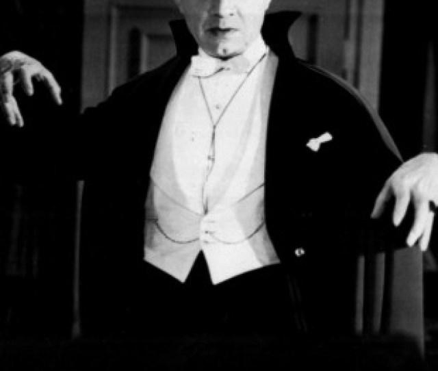 The Making Of Dracula How Bram Stokers In Betweener Status Inspired Horror
