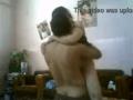 Punjabi Girl Fucked By Boyfriend