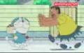 Doraemon Malay Puteri Kaguya Yang Dibesarkan Nobita